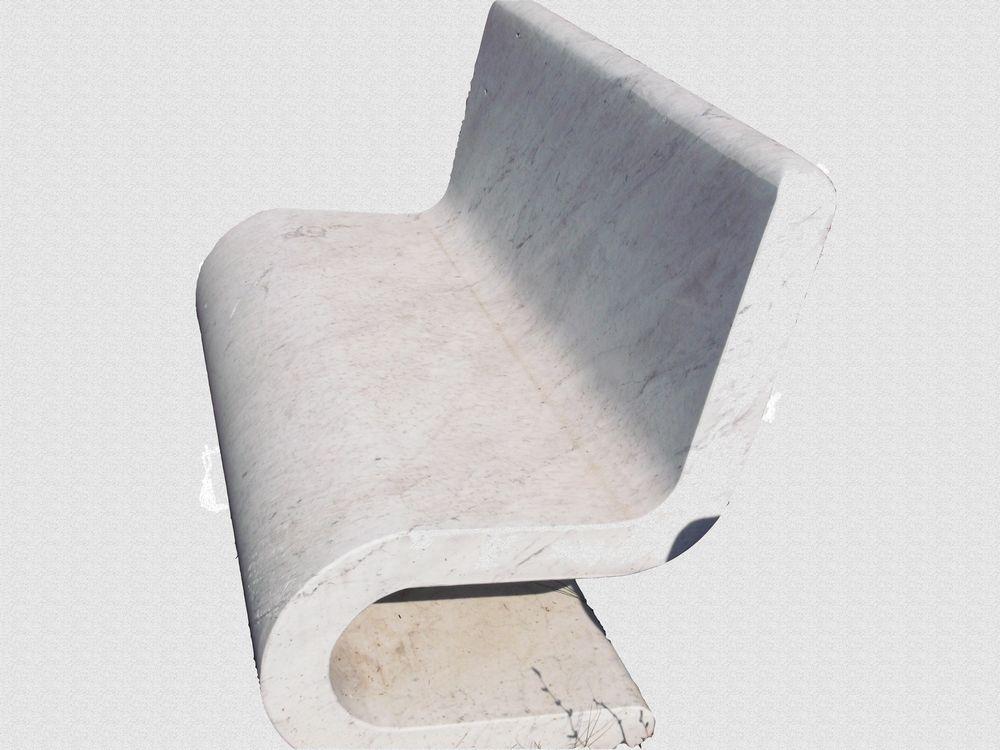 Tavoli Di Marmo Da Giardino : Panchina panchina da esterno panchina in cemento panchina da