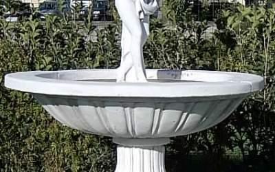 фонтан, Fn74
