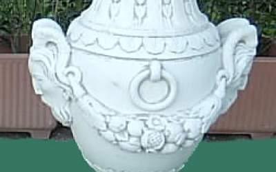 vaso da giardino, Vs085