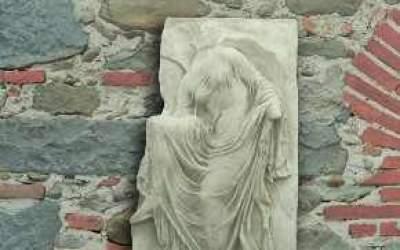 pannello in cemento bianco Pa01