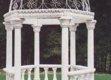 Pavillon, Ch07