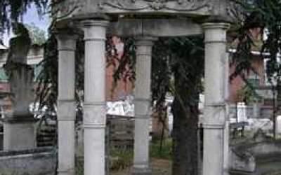 Gazebo in pietra, Chpc02
