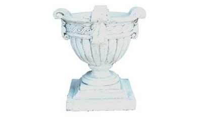 vaso da giardino, Vs078