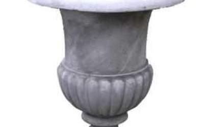 vaso da giardino, Vs079