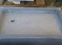 Stone sink, AP02