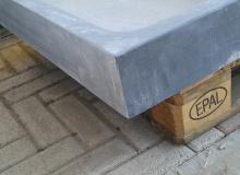 Stone sink, AP03