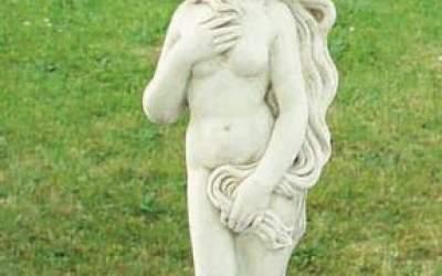 Venere Rinascente, TS03A