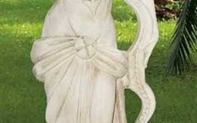 Statua Diana St53