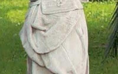 Statua Contadinella St64
