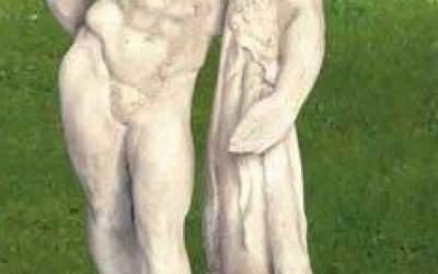 Statua Ercole St68